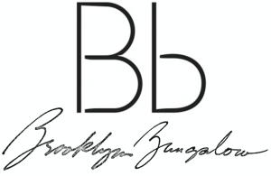 logo-center-one